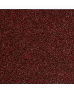 Burmatex 3230 Classic Heavy Contract Carpets Shropshire Maroon  2114