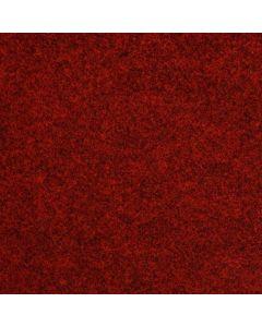Burmatex 3230 Classic Heavy Contract Carpets Norfolk Sun 2115
