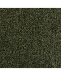 Burmatex 3230 Classic Heavy Contract Carpets Cheshire Jade 2117