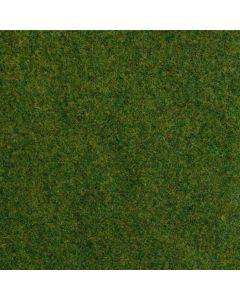 Burmatex 3230 Classic Heavy Contract Carpets Yorkshire Fern 2118