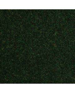 Burmatex 3230 Classic Heavy Contract Carpets Lancashire Green 2119