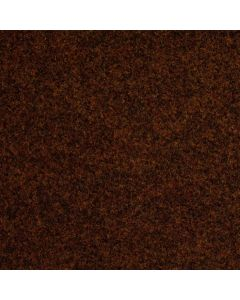 Burmatex 3230 Classic Heavy Contract Carpets Grampian Gold 2126