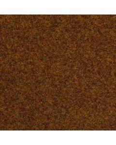 Burmatex 3230 Classic Heavy Contract Carpets Angus Tan 2128