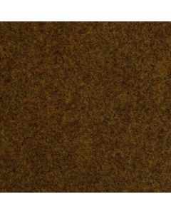 Burmatex 3230 Classic Heavy Contract Carpets Falkirk Fawn 2129