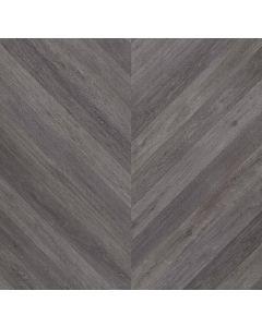 Forbo Heterogeneous Eternal Wood Grey Herringbone 36062