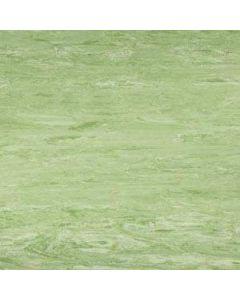 Polyflor XL Connemara Green 3800