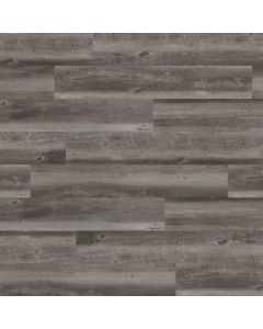 Polyflor Expona Commercial Burnt Beam 4032