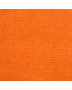 Burmatex 4200 Sidewalk Heavy Contract Carpets Orlando Orange 12039