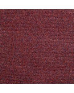 Burmatex 4200 Sidewalk Heavy Contract Carpets Arlington Rose 12043