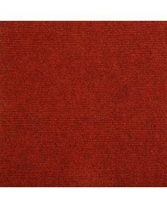 Burmatex 4200 Sidewalk Heavy Contract Carpets Cincinnati Red 12051