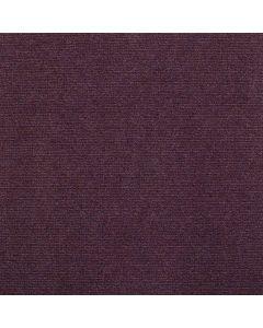 Burmatex 4200 Sidewalk Heavy Contract Carpets Dallas Heat 12080