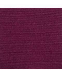 Burmatex 4200 Sidewalk Heavy Contract Carpets Providence Pink 12086