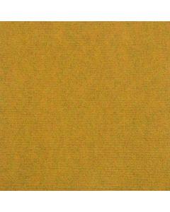 Burmatex 4200 Sidewalk Heavy Contract Carpets Aurora Gold 12087