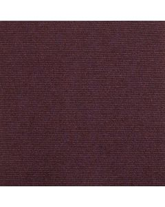 Burmatex 4400 Broadway Heavy Contract Carpets Dutchess Purple 11580