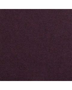Burmatex 4400 Broadway Heavy Contract Carpets Queens Purple 11584