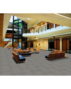 JHS Urban Space Carpet Tiles Grey 930