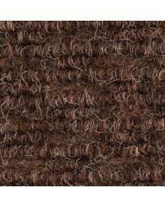 Rawson Carpet Titan Earth