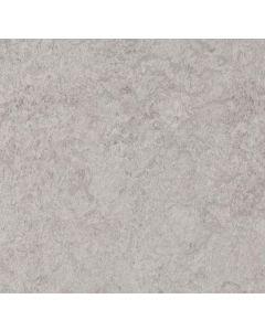 Forbo Cushion Vinyl Novilon Viva Stone Light Grey 8523/85233/85232