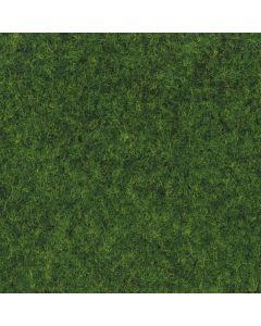 Rawson Carpet Felkirk Turf CM125