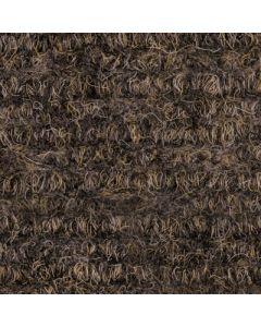 Rawson Carpet Titan Safari