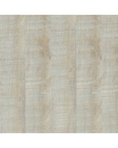 TLC Massimo Invent Whitewashed Assorted Wood 5336