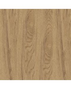 TLC Massimo Invent Canterbury Assorted Oak 5337