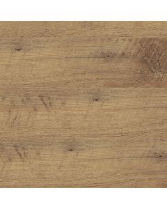 TLC Massimo Invent Stripped Assorted Oak 5338