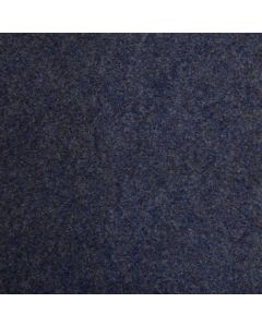 Burmatex 5500 Luxury Heavy Contract Carpets Spartan Mauve 0956
