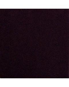 Burmatex 5500 Luxury Heavy Contract Carpets Persian Purple 0990
