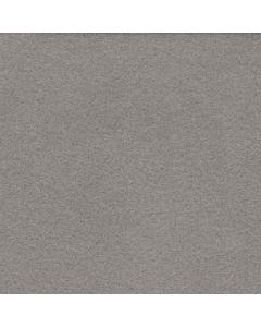 Rawson Carpet Felkirk Cool Grey CM124