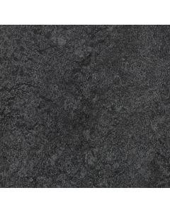 Forbo Cushion Vinyl Novilon Viva Stone Black 7363/73633/73632