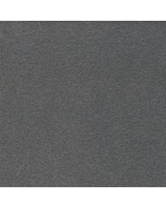 Rawson Carpet Tiles Felkirk Dark Grey FET123