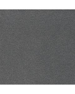 Rawson Carpet Felkirk Dark Grey CM123