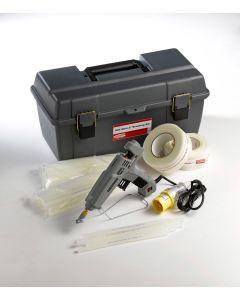 Hot Glue 2 Seal Seaming Kit 110V Cat No 5HG2-Kit