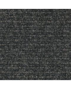Rawson Carpet Titan Charcoal