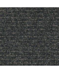 Rawson Carpet Titan Charcoal