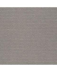 Rawson Carpet Tiles Freeway Cool Grey FRT558