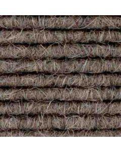JHS Tretford Carpet Dapple Truffle 601