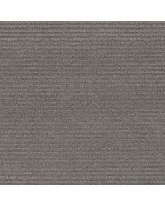 Rawson Carpet Tiles Freeway Dark Grey FRT557