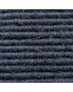 JHS Tretford Carpet Dapple Freshw2ater 615