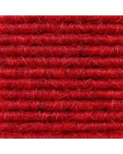 JHS Tretford Carpet Dapple Chilli 616