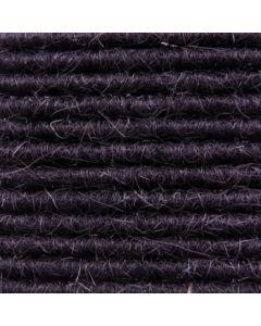 JHS Tretford Carpet Dapple Indigo 618