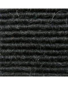 JHS Tretford Carpet Dapple Charcoal 620