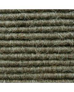 JHS Tretford Carpet Dapple Taupe 622