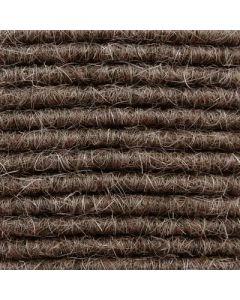 JHS Tretford 623 Saddle Carpet Tile