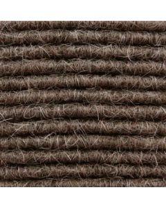 JHS Tretford Carpet Dapple Saddle 623