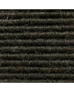 JHS Tretford Carpet Dapple Dark Chocolate 624