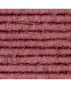 JHS Tretford Carpet Dapple Lipstick 631