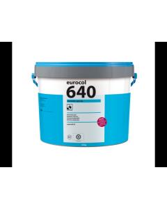 Forbo Adhesive Eurocol B640 Eurostar Special 12 kg