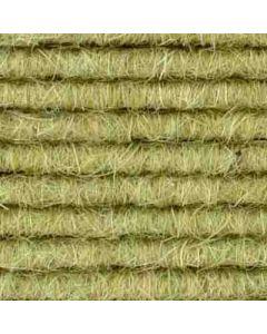 JHS Tretford 643 Melon Carpet Tile